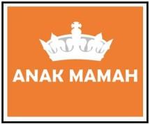 AnakMamah