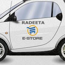 Radeeta Store