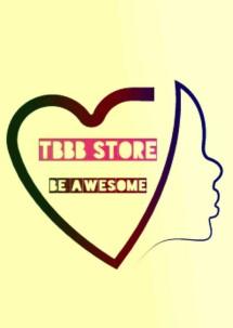 TBBB Store