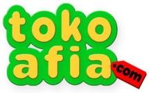 TokoAfia