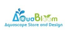 AquaBloomNatureAquarium