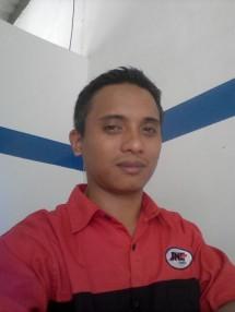 ID Tsen