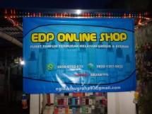 EDPONLINESHOP