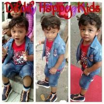 Difdif Kids Shop