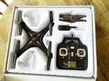 mini_drone_rc_indonesia