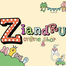 Ziandru Online Shop
