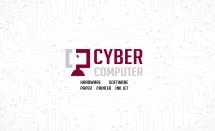 CyberComputerMedan