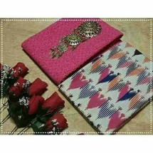 Batik Jasmine