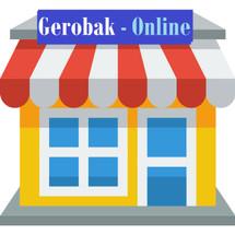gerobak-online
