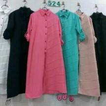 Syam Shop 03