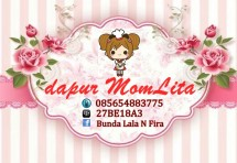 Dapur MomLita