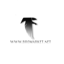 BROmarket