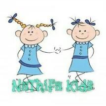 NaThifa Kids