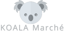 Koala Marche