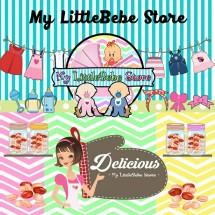 My LittleBebe Store
