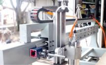 Aratronic CNC