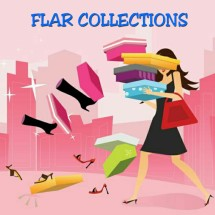 FLAR_Collections