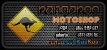 Rangaroo Motoshop