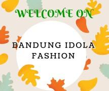 Bandung Idola Fashion