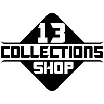 Thirteen Collections