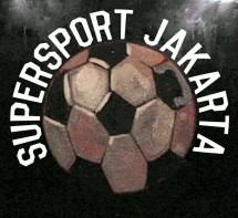 SuperSport Jakarta