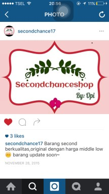 Secondchance17
