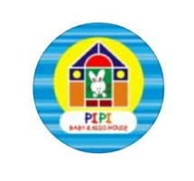 Pipi Baby & Kids House