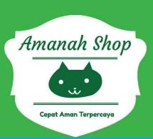 Amanah Shop777