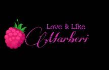 Marberi Shop