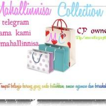 Mahallinnisa Collection