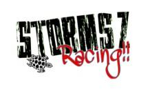 Stormsz Racing