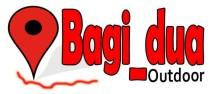 Bagi_dua Outdoor
