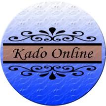 Kado Online