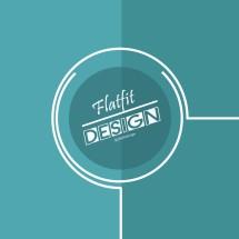 flatfit