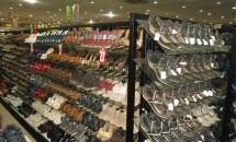 Agen Sepatu Model