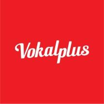 VokalPlus Store