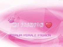 Mrs Fashion Premium