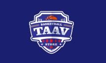 taav1991