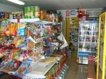 wenny shop 01