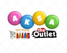 Aksa Outlet