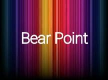 Bear Point