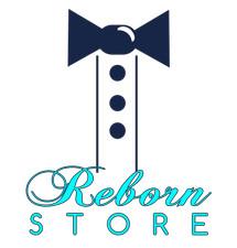 REBORN STORE