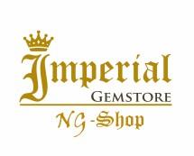 NG-Shop