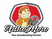 Artho Moro Autodetailing