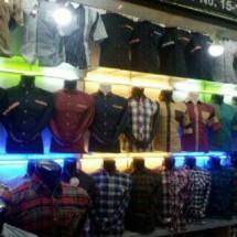 welhan shop