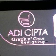 Adi-Cipta