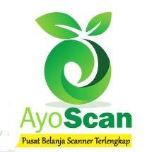 Ayo-Scan