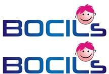 Bocil's Toys
