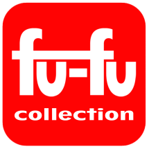 Fu-Fu Collection