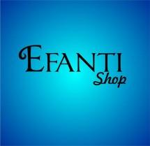 Efanti Shop